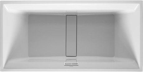 Vasca Da Bagno Duravit : 2nd floor vasca #700161 duravit
