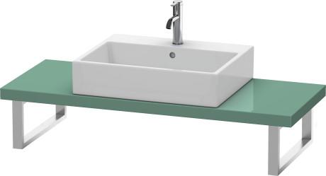 Lavabo bagno incasso soprapiano lavello bagno lavabi su misura