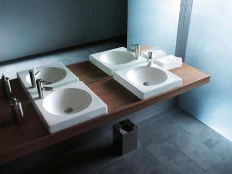 Vasca Da Bagno Incasso Sottopiano : Ideal standard e connect lavabo mm da incasso