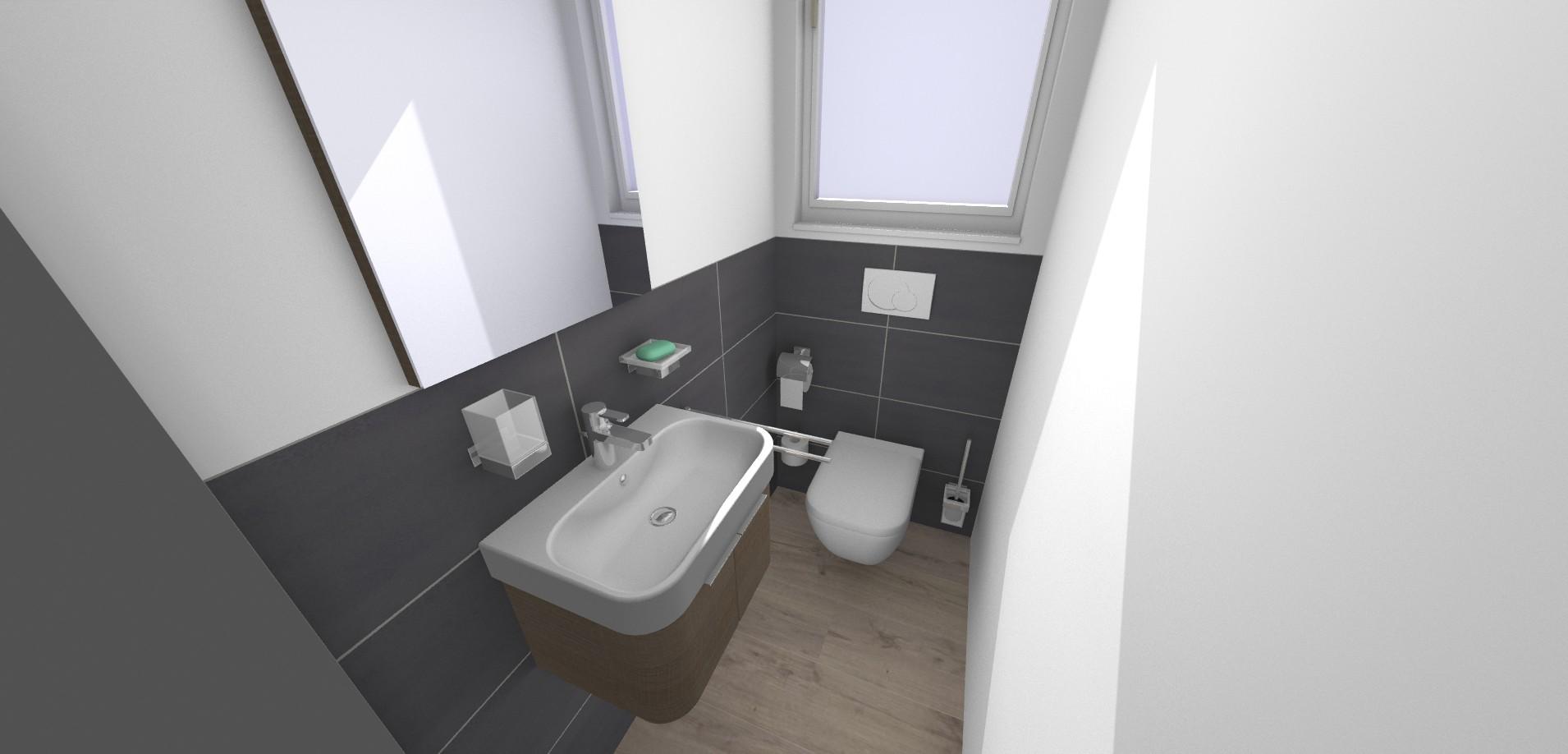 Progetta il tuo bagno bagno remix progetta il tuo bagno for Progetta il tuo seminterrato online gratuitamente
