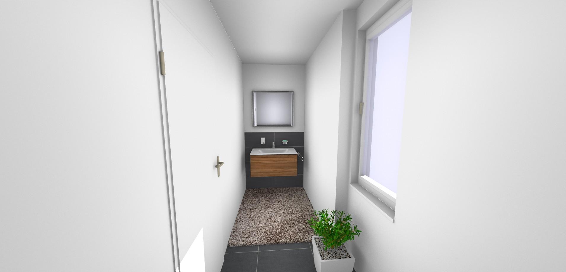 Progetta il tuo bagno arredobagno online design with for Progetta il tuo seminterrato online gratuitamente