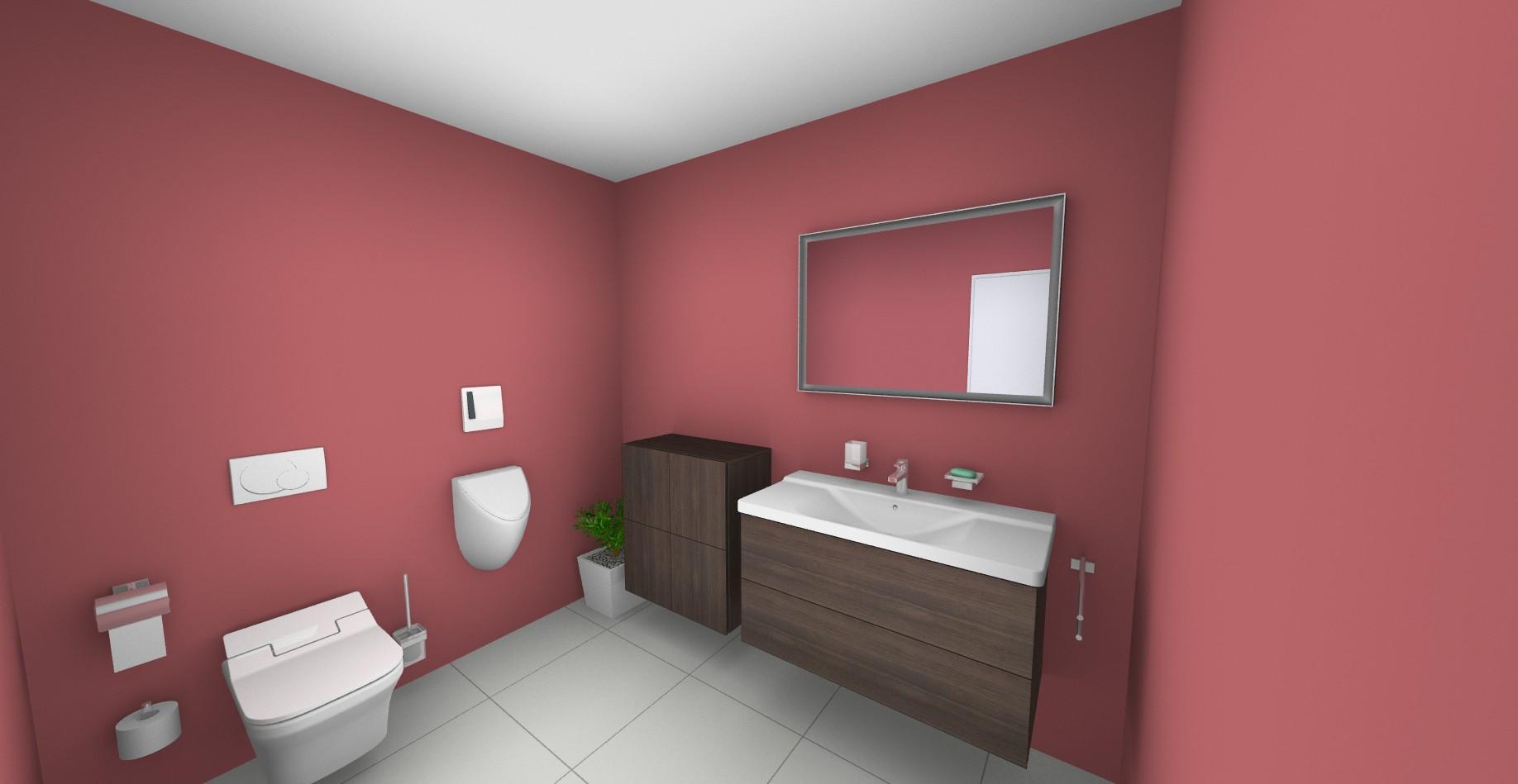 Planner bagno affordable ikea bagno ikea bagno ronnskar il ucmondoud del bagno secondo ikea - Bagno completo ikea ...