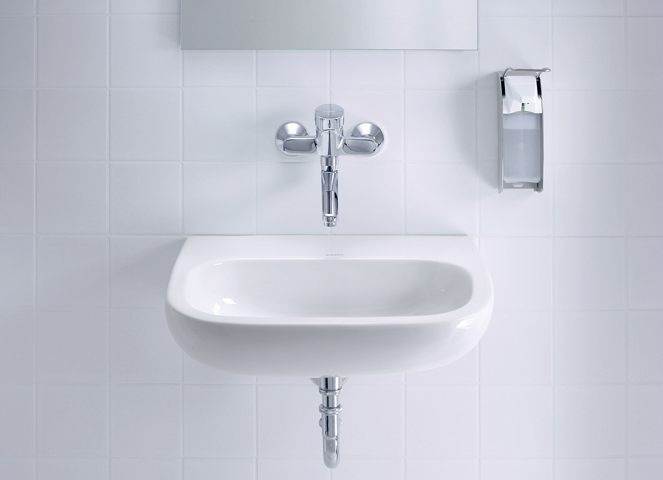 Bagni handicap finest wc per bagno di ospedale bagno per ospedale