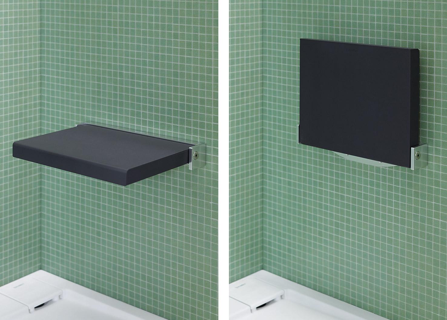 vasche e piatti doccia duravit. Black Bedroom Furniture Sets. Home Design Ideas
