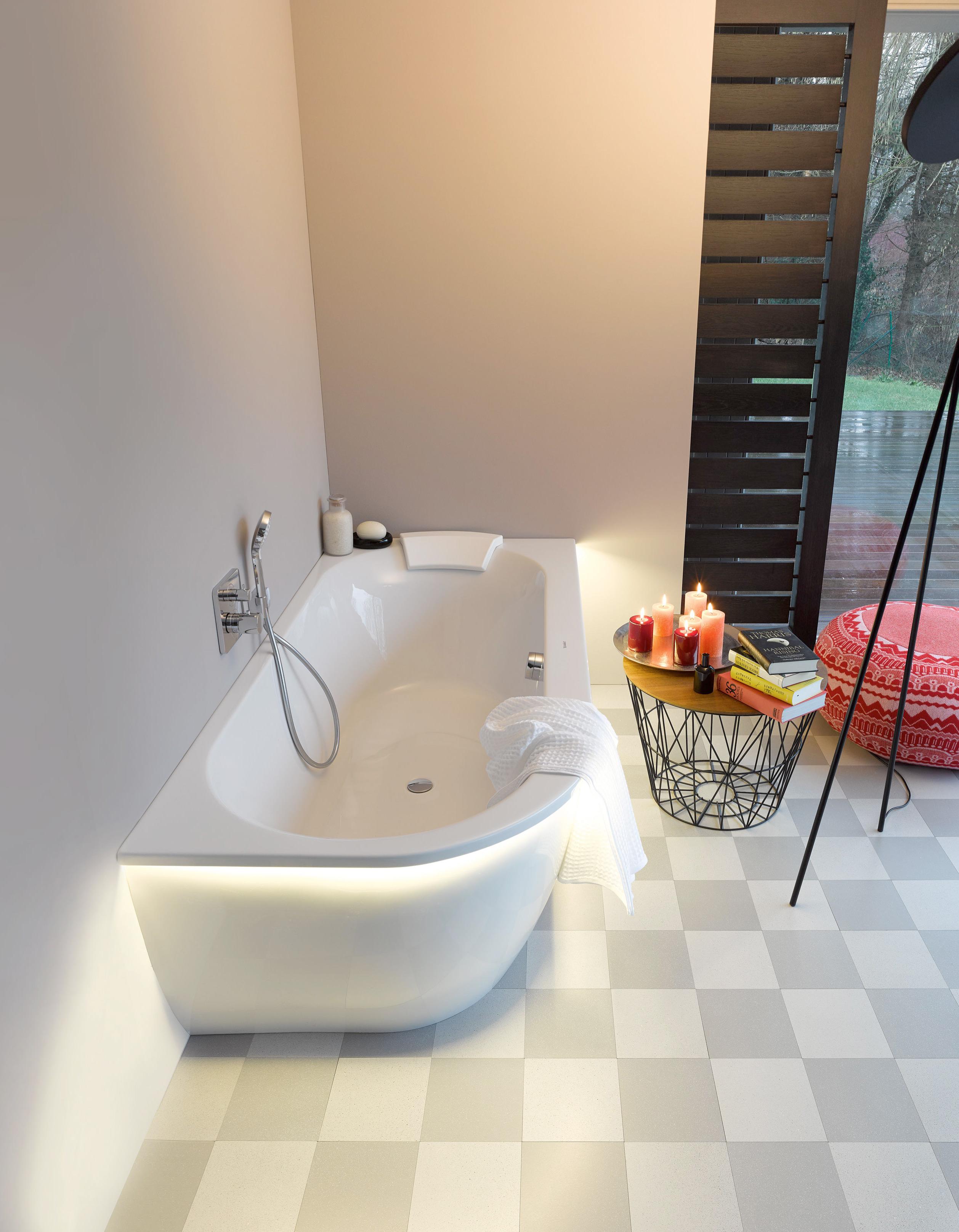 Beautiful Sanitari Duravit Prezzi Images - Reflexdirectory.info ...