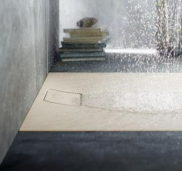 Duravit Piatti Doccia Ceramica.Duschwannen Duschtassen Fur Ihre Dusche Duravit