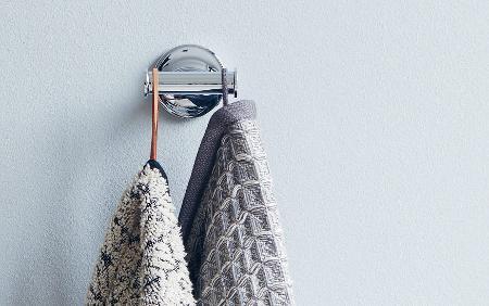Accessori Bagno Philippe Starck.Starck T Duravit