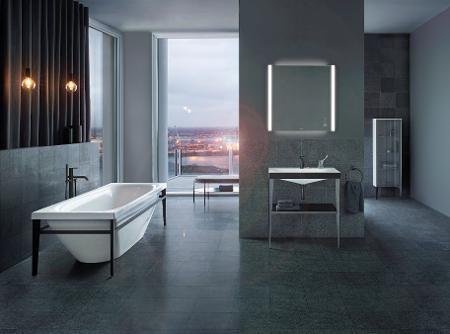 Accessori Bagno Philippe Starck.Design Badmobel Badkeramik Fur Ihr Zuhause Duravit