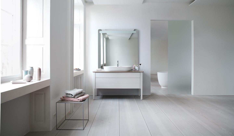 Progetto Bagno 3 Mq il nuovo bathroom planner di duravit ♢ gratuito e online
