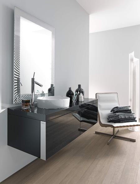 Accessori Bagno Philippe Starck.Starck Mobili Duravit